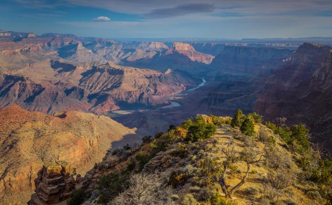 virtual-travel-tours_air_pano_grand_canyon
