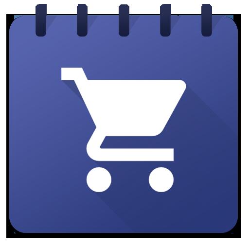 Premium Calendar Store file APK Free for PC, smart TV Download