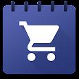 Premium Calendar Store apk