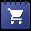 Premium Calendar Store
