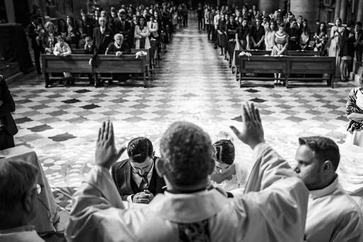Wedding photographer Leonardo Scarriglia (leonardoscarrig). Photo of 06.11.2017