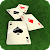 Solitaire: Classic & Klon  file APK for Gaming PC/PS3/PS4 Smart TV