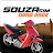 SouzaSim – Drag Race 1.3.9 Apk