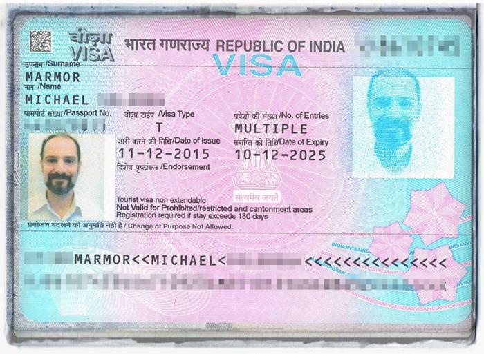 VisaCourse20.jpg