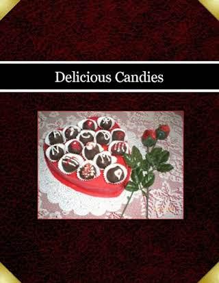 Delicious Candies