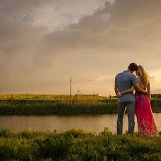 Wedding photographer Svetlana Plashkova (Light). Photo of 02.06.2014