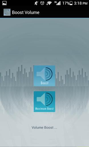 玩免費音樂APP|下載提升音量 app不用錢|硬是要APP