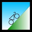 Edgescope icon