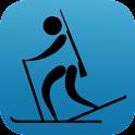 iPlanetSoft - Logo
