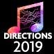 MatrixCare Directions 2019