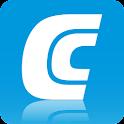 Conrad Katalog-App icon