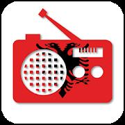 Albanian Radios Live