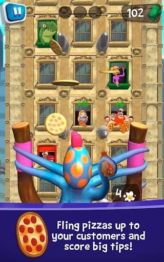 OctoPie – a GAME SHAKERS App screenshot 7