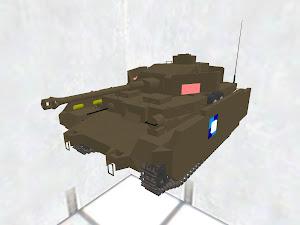 Pz.Kpfw. IV Ausf.H Gup