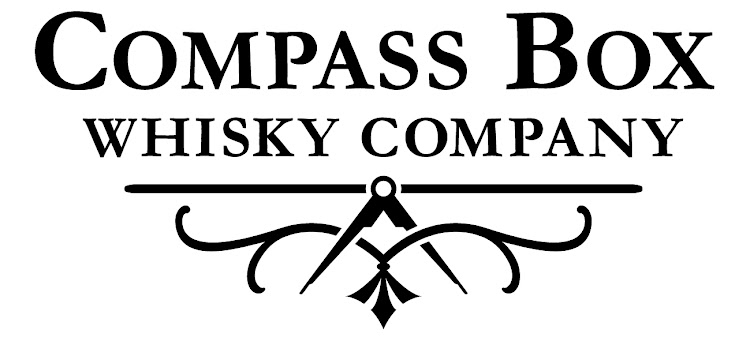 Logo for Compass Box Peat Monster