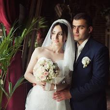 Wedding photographer Ekaterina Kladova (Katty161). Photo of 06.03.2014