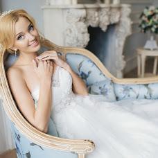 Wedding photographer Nataliya Malova (nmalova). Photo of 21.10.2015