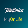 MyOnLife icon