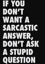Photo: Today's advice nr.9 :