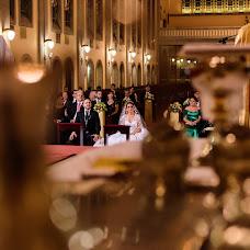 Wedding photographer Hermes Albert (hermesalbertgr). Photo of 11.11.2017