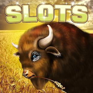 Buffalo Slots Slot Machine 5 3 0 0 Apk Free Casino Game