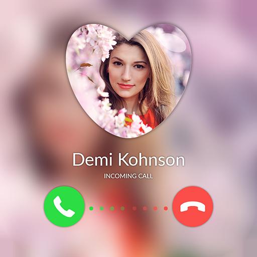 PIP Caller ID & Screen Dialer