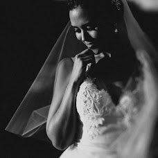 Wedding photographer Fabrizio Ladaga Mata (ladagamata). Photo of 10.11.2015