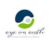 Eye on Earth Summit 2015