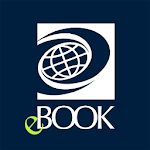 World Book eBooks Icon