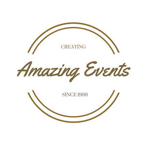 Amazing Events Since 1999