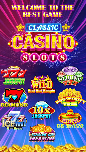 Online Casino Games: What's Your Game? - Tech Guide Slot