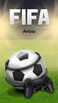 كرة قدم Amino