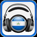Nicaragua Live Radio icon