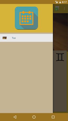 玩免費遊戲APP|下載How old is...? (free) app不用錢|硬是要APP
