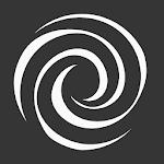 Brevent 3.7.3 (401) (Arm64-v8a + Armeabi-v7a + x86)
