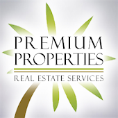 Premium Properties Florida Home Search