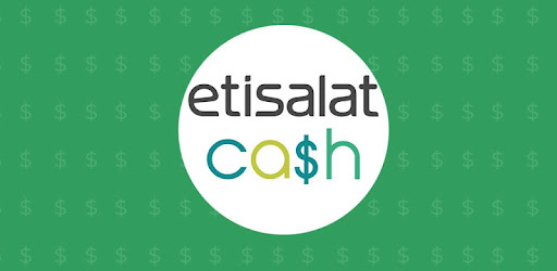 Etisalat Cash - Apps on Google Play