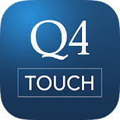 Q4 Touch