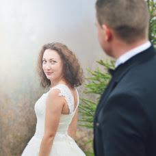 Wedding photographer Tiberiu Feczko (TiberiuFeczko). Photo of 25.11.2016