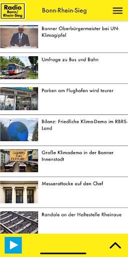 radio euskirchen gewinnspiel
