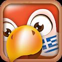 Learn Greek Phrases | Greek Translator icon