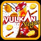 Vegas Crown 3