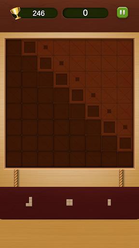 Block Puzzle 1.2 screenshots 4