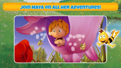 Maya the Bee Screenshots 3