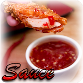 Sauce Recipes Free