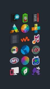 Tigad Pro Icon Pack APK 10