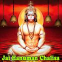 Jai Hanuman Chalisa icon
