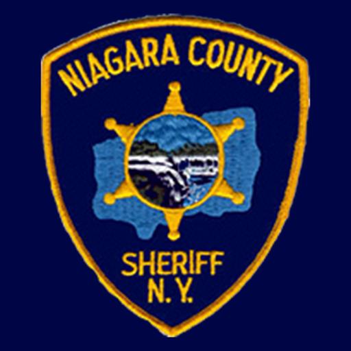 Niagara County NY Sheriff's Office - Apps on Google Play