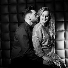 Wedding photographer Katerina Shvedyuk (KaterinaShveduyk). Photo of 19.03.2018