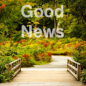 goodnews icon